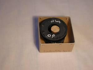 DSCN7836.JPG