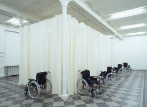 Movers Freedom, 2002