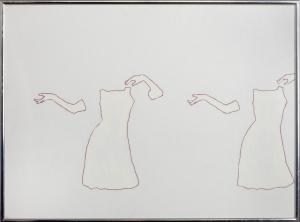 Der skal to til en tango, 2006